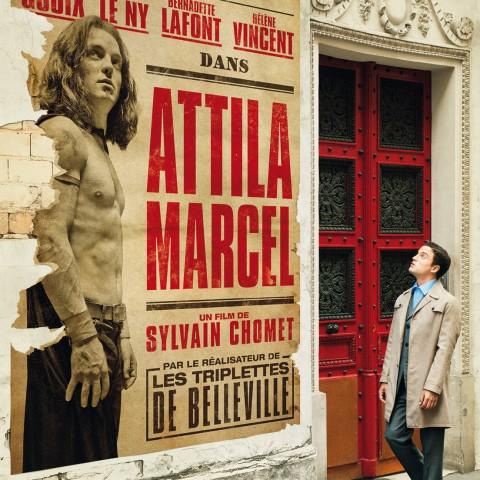 Attila-Marcel_affiche