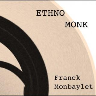 Ethno Monk