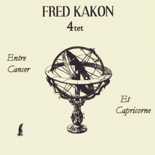 Fred Kakon R