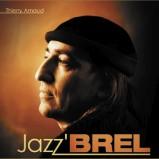 Jazz Brel