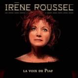 La voix de Piaf