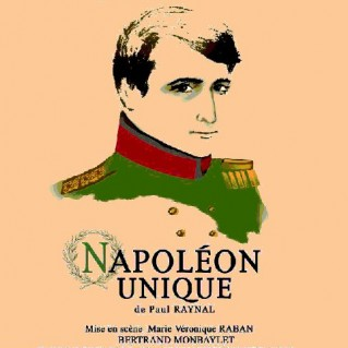 Napoleon Unique