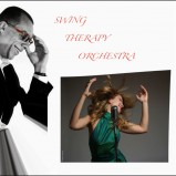 Swing Therapy Orchestra