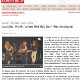 article Ethno Monk Atelier Imaginaire