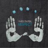 Respect - Yves Duteil